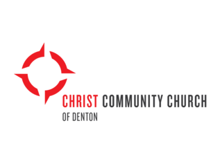 C3_logo_redgray_full